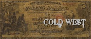 cold west